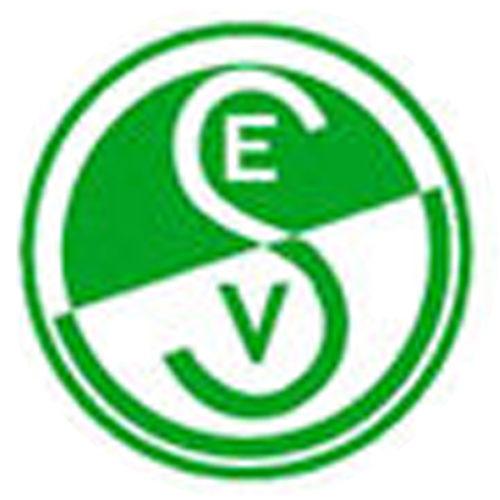 ESV G-W