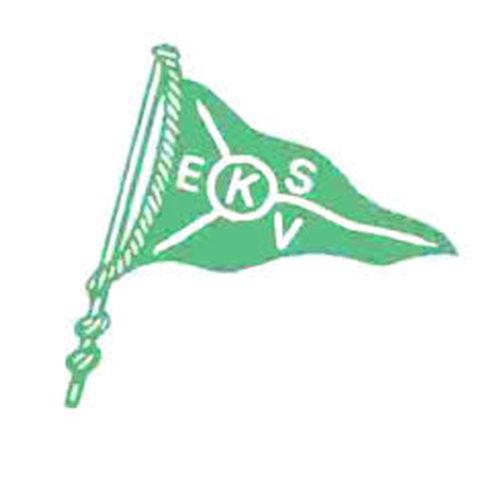 ESV-K