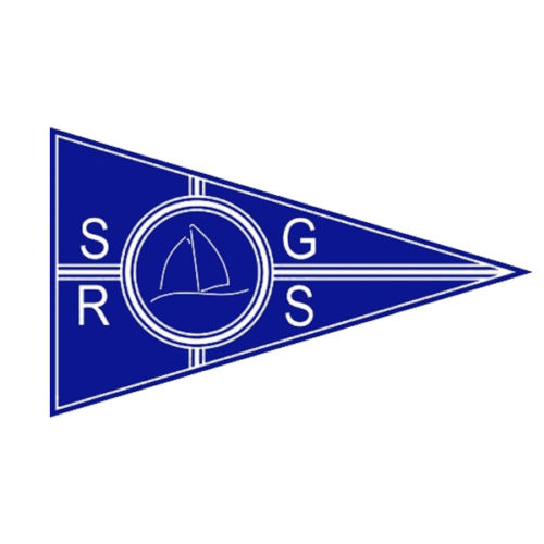 SG-RG